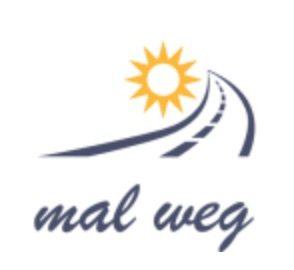 malweg.com